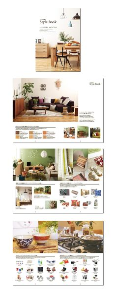 Furniture Shipping From India To Usa Refurbished Furniture, Unique Furniture, Furniture Design, Kitchen Furniture, Luxury Furniture, Painted Furniture, Pamphlet Design, Leaflet Design, Page Design
