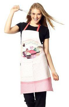 Te gusta cocinar?