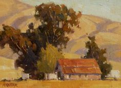 Paul Kratter (California)