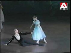 Giselle nr 3 Helimets and Smolen - YouTube