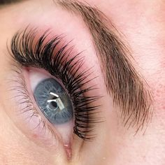 Real 3d Mink Soft Long Natural Eye Lashes Makeup Thick False Eyelash Extension Wimpernverlangerung 3d Mink Eyelashes Pestanas Modern And Elegant In Fashion Beauty & Health