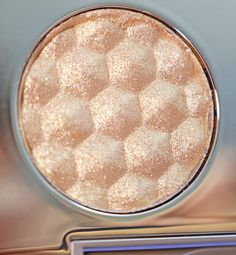 A GORGEOUS overlooked eyeshadow palette with buttery matte Eye Palette, Eyeshadow Palette, Gorgeous Eyes, Beautiful, Stila Glitter, Eyeshadow Base, Blue Sparkles, Makeup Sponge, Makeup Rooms