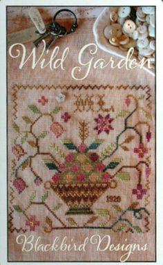 1000 images about blackbird designs on pinterest for Blackbird designs strawberry garden