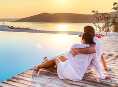 At Lowcostholidays; check out for winter sun holidays deals starting from £169 per person and have a great winter escape with your loved ones.