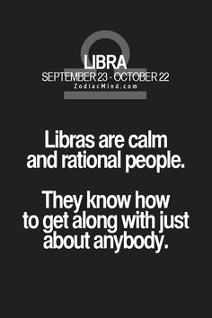 zodiacmind: - Fun facts about your Zodiac here - Check your Zodiac love compatibility here True af when I love I' Libra Quotes Zodiac, Libra Horoscope, Libra Facts, Sagittarius, Zodiac Love Compatibility, Libra Personality, All About Libra, Libra Sign, Fun Facts About Yourself