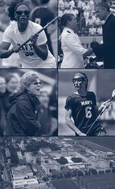 Registration open for @NAVYWOMENSLAX summer camps and elite and youth clinics - http://toplaxrecruits.com/navy-camps/