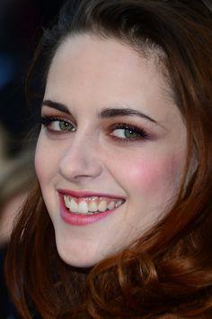 Pictures & Photos of Kristen Stewart - IMDb