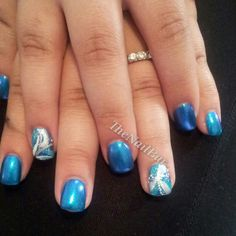HAVE YOU BOOKED YOUR NAIL APPOINTMENT YET????   GET YOUR HAIR, NAILS, AND EYELASHES DONE ALL IN ONE PLACE!!!  SO COME ON OVER AND CHECK US OUT.  SHOUTOUT @radfordu  call now to book your appointment either by phone...text..at 540-922-6311 or book it on your own atwww.styleseat.com/andrearussell  #swarovski#nailswag#nailgasm#sculptednails#roanokeva#nailart #acrylics#roanokevalley#christiansburgva#salemva#virginiatech #hokienation#nailjewelry#manicure#notd #nails#fashion…