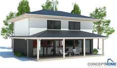 cost-to-build-less-than-100-000_001_house_plan_ch187.jpg