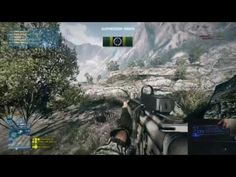 During a late night streaming session with Jonas we played this highly entertaining game on Damavand Peak with some awesome banter in chat, primarily due to . Battlefield 3, Fun Live, Twitch Tv, All Video, Late Nights, Whale, Guy, Join, Entertaining