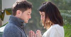 perdon practica esposo matrimonio sanando heridas