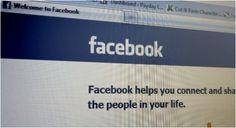 How to use Facebook Effectively for Marketing.