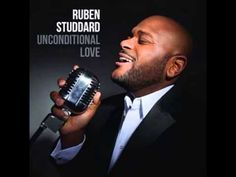 Ruben Studdard   Love, Look What You've Done To Me [Download]