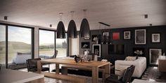 contemporary-home_002_home_plan_ch268.jpg
