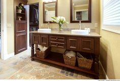 Average rebath cost related post home improvement cast lauren . average rebath cost home improvement Bathroom Vanity Cabinets, White Kitchen Cabinets, Kitchen And Bath, Refrigerator Panels, Home Improvement Cast, Bathroom Remodel Cost, Furniture Vanity, Kitchen Design, Windsor Doors