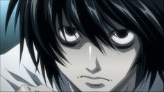 death+note+l | DEATH NOTE」 の画像