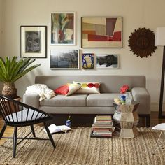 Grey Carpet With Grey Couch Loden Green Accent Chair With