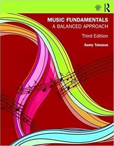 Biology 11th edition pdf download here httpaazea music fundamentals a balanced approach editionby sumy takesue 1138654418 music fundamentals a balanced approach third edi fandeluxe Choice Image