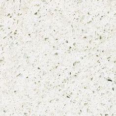 Image result for quartz slabs