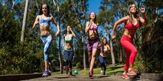 Win a $150 active wear Gift Certificate! (03/13) {WW} via... sweepstakes IFTTT reddit giveaways freebies contests