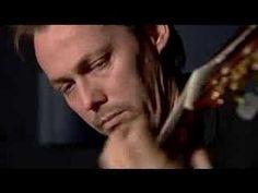 KAARE NORGE - J.S.BACH - GOLDBERG VAR.No.19 - YouTube