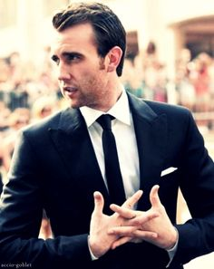 my name is neville longbottom and i become super hot.