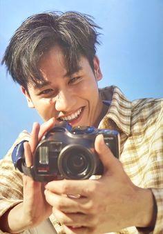 Actors Birthday, Boyfriend Photos, Bad Boy Aesthetic, Theory Of Love, Cute Actors, Asian Actors, To My Future Husband, Wabi Sabi, Boyfriend Material