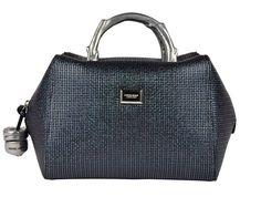 Bags with top handles: Peter Kent Baulito Amsterdam handbag