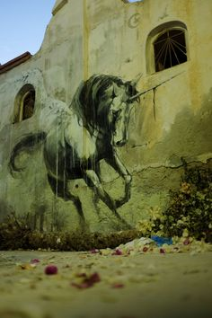 faith47-new-murals-for-djerbahood-project-02