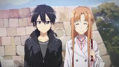 sword-art-online-season-2-kirito-and-asuna real world <3