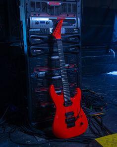 9 Best Jackson Guitars images in 2015 | Custom guitars ... Jackson Rr Wiring Diagram on