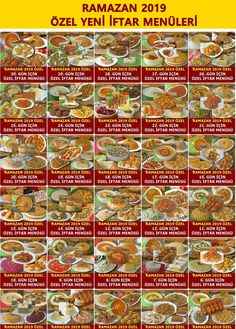 Iftar, Fitness Tattoos, Homemade Beauty Products, Health Fitness, Pasta, Wordpress Theme, Food, Recipe, Essen