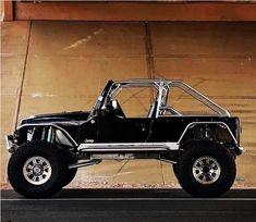 Jeep Fenders, Jeep Cj7, Jeep Wrangler Tj, Jeep Rubicon, Jeep Wrangler Unlimited, Beach Jeep, Jeep Baby, Badass Jeep, Lifted Jeeps