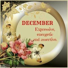 November: Warm, compassionate and easy going Hello January, Sweet November, December Baby, March Month, December Birthday, October, March Pisces, New Month Wishes, Month Signs