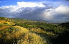 Land for sale in Utah from Land Century - The Right Time and Right Place for Land Deals.