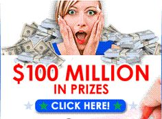 Get online lottery tickets and win millions by playing our most popular lottery games at www.playlottoworld.org