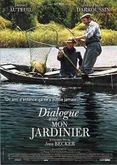 Dialogue avec mon jardinier / Jean Becker (2007) https://bibiguana-01.ville-valenciennes.fr/iguana/www.main.cls?Surl=search#RecordId=1.139487