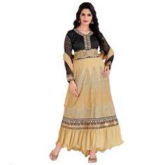 StarMart Womens Georgette Straight Dress Material of Kavy... http://www.amazon.in/dp/B014SF51CE/ref=cm_sw_r_pi_dp_GYDnxb1513T3Y