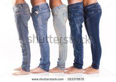 Isolated group of young men and women with jeans - #donne #abbigliamento #abbigliatura #confezione #vestiario #vestimento #vestito #vestizione #fondo #pagare #pedule #piede #piè #pié pagina #podistico #premistoffa #zampa #zampetta #adulta #adulti #adulto #maggiorenne #maschile #maschio #mascolino #accendere #alleggiare #allegiare #allibare #chiaro chiara #fanale #fanalino #fiammella #illuminare #illuminazione #lampa #lampada #leggero #leggero leggera #lene #lieve #luce #lume #luminoso…