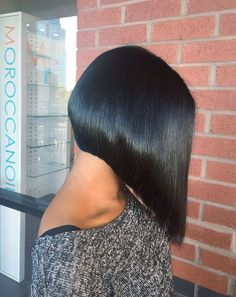 Perfect cut by @hairbychantellen - http://community.blackhairinformation.com/hairstyle-gallery/short-haircuts/perfect-cut-hairbychantellen/
