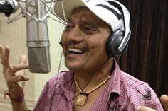 'Jee Karda' singer Labh Janjua found dead