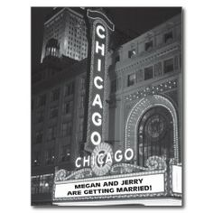 $$$ This is great for          Black and White Vintage Chicago Theater Save the D Post Cards           Black and White Vintage Chicago Theater Save the D Post Cards Yes I can say you are on right site we just collected best shopping store that haveReview          Black and White Vintage Chi...Cleck Hot Deals >>> http://www.zazzle.com/black_and_white_vintage_chicago_theater_save_the_d_postcard-239985673638499926?rf=238627982471231924&zbar=1&tc=terrest