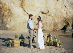 Brittany Lauren Photography » Portland Wedding Photographer For Artful, Timeless, & Joyful Weddings » page 5