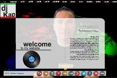 Wix.com - Website built by DeeJayKap Ivo Capuzzo based on Dj IvoCapuzzo Music,Design ivo capuzzo,Deejay IvoCapuzzo DeeJay Ivo Capuzzo | Wix....