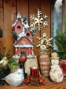 Available At The Family Tree Garden Center | Snellville, GA | Christmas At  The Tree | Pinterest | Tree Garden