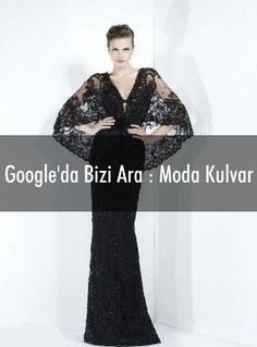 удлинить платье: 55 тис. зображень знайдено в Яндекс.Зображеннях
