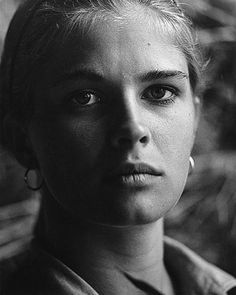 """Johnny the King on Instagram: """"#Repost @mindo80 ・・・ Candice Bergen by Guy Webster . . . . #candicebergen #guywebster #actress #cinema #hollywood #movies #portrait…"""""""