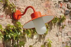 Leuchte aus Frankreich. Lampade Francais Belcour Leuchte Nr. 1 Bild 8_Leuchte