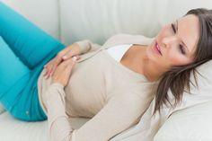 Síntomas frecuentes de pólipos en el colon