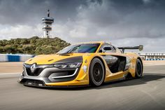 renault_rs_01_006
